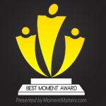 Award 3 1